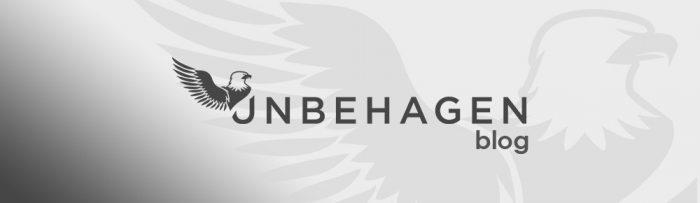 Unbehagen Tax Blog