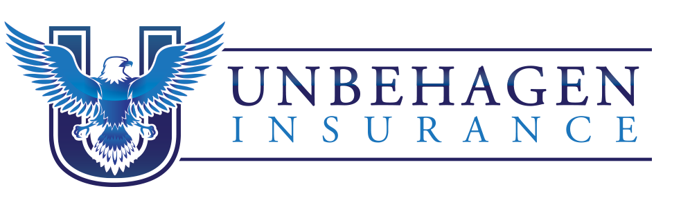 Unbehagen Insurance
