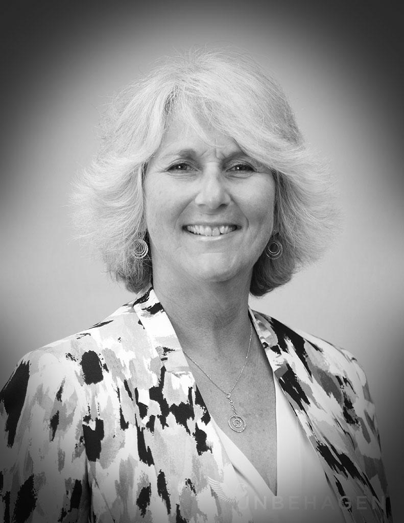 Lynn Bowman, CPA
