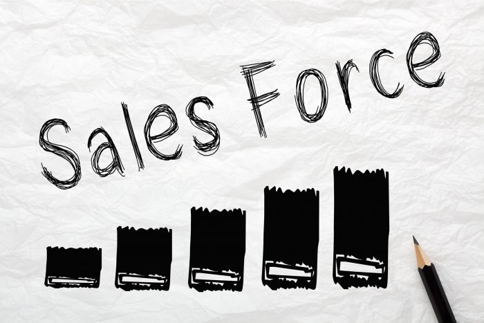 Ethical Sales Is Not an Oxymoron