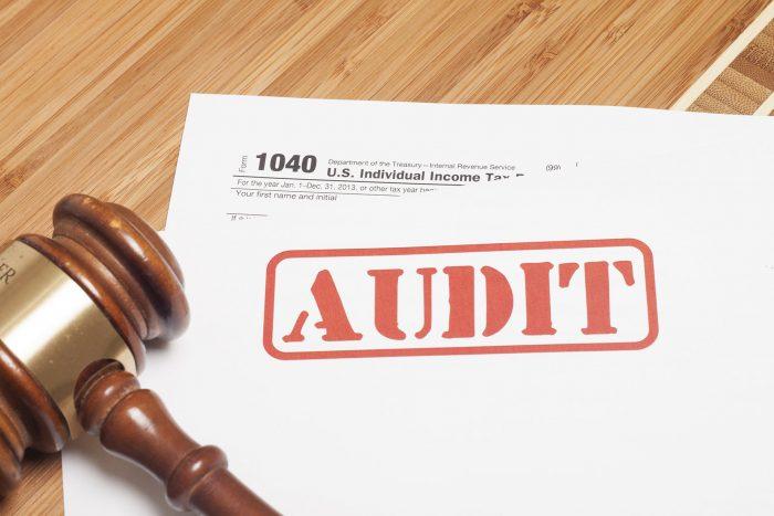 Understanding IRS Audit Guidance