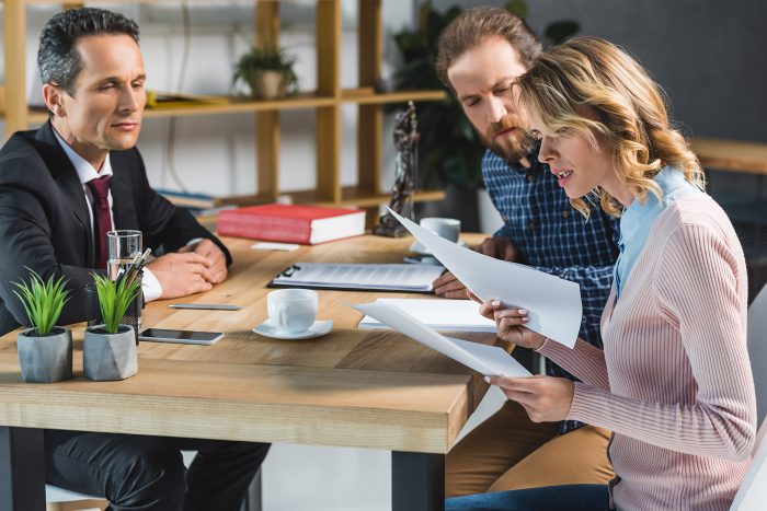 When to Update Your Estate Plan