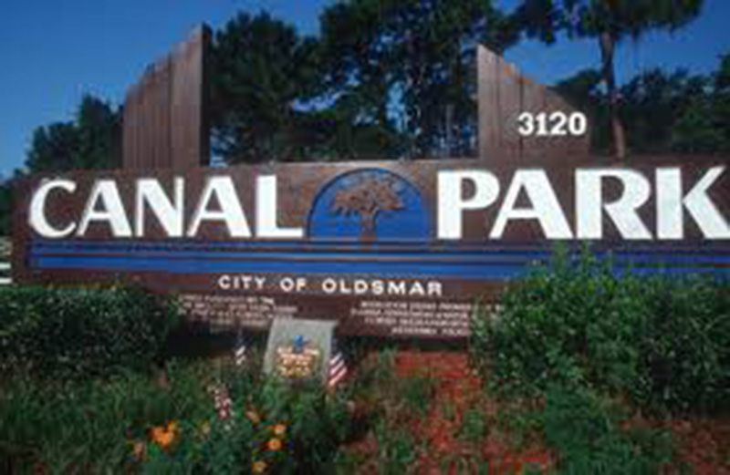 tax-accounting-cpa-oldsmar-3