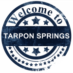 Tax and Accounting CPA in Tarpon Springs