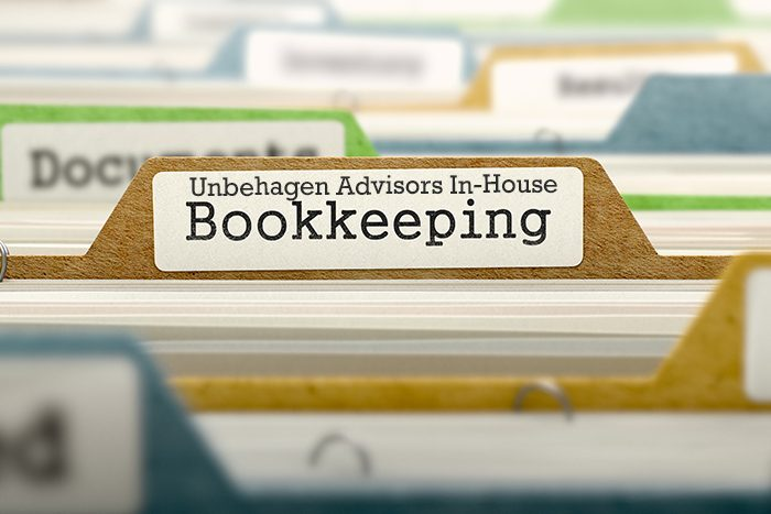 in-house-bookkeeping-tampa