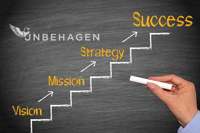 succeed-in-small-business