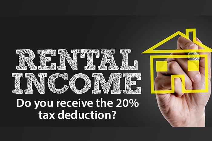 20-percent-tax-deduction-rental-property-income