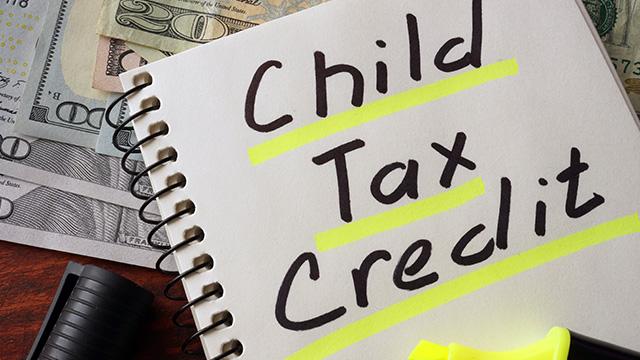child-tax-credit-2021